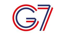 G7 summit postponed, South Korea and India may also be invited to attend