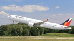 Philippines to resume domestic flights on June 1, international flights remain suspended