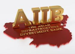 Philippines gets more help in fight against Covid-19; China-backed AIIB approves US$750mil loan