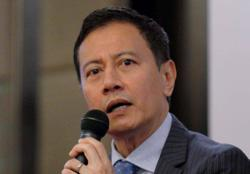 EC to study nomination extension proposal, online option
