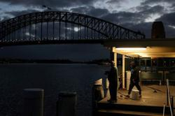 Australia eases social distancing restrictions as economic recovery efforts intensify