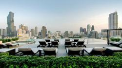 Hotels in Thailand advised to offer promotions in June, July
