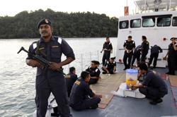 Johor MMEA foils drug-smuggling bid, seizes narcotics worth RM2.67mil