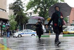 Iran risks second coronavirus wave if people ignore restrictions - minister