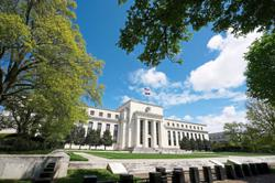 Should the Fed do more?