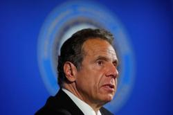 New York City institutes curfew, Governor Cuomo calls for police reforms