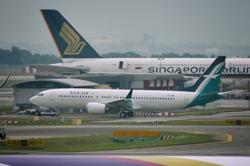 SIA to resume flights to more destinations in June and July