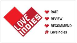 LoveIndies gets underway with 12 days of video game favourites, recommendations, and reviews