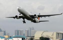 Philippine airline companies to resume limited domestic flights starting June 3