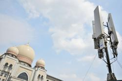 KKMM awards local telcos 700MHz band for 5G roll-out
