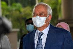 SRC trial: Don't convict Najib based on court of public opinion