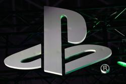 Sony delays PlayStation 5 event amid unrest