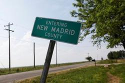 Trade war tradeoff: How a Missouri town got America's dirtiest air