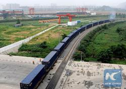 Belt and Road construction forges ahead in South-East Asia despite Covid-19 challenges