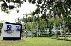 SC rejects TAE's application to abort TA Global takeover deal
