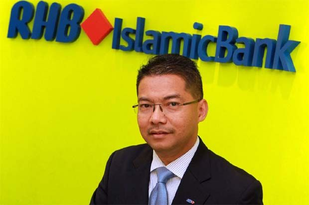 Rhb Islamic Launches First Recycled Debit Card The Star
