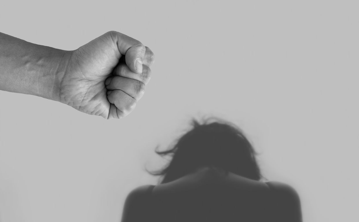 The latest outpouring of anger has been unleashed by the cases of three women and girls who were killed or raped in incidents activists say showcase the sexual violence and police brutality widespread in Nigeria. Photo: Pixabay