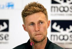 England's Root could miss test to be at birth, backs Stokes to lead