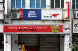 Berjaya Sports Toto posts RM46.8mil Q3 net profit