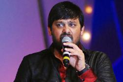 Bollywood composer Wajid Khan dead at 42 from Covid-19