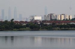 DBKL to close four more public parks after visitors fail to observe social distancing