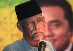Former IGP Musa Hassan appointed to Universiti Sains Islam board of directors
