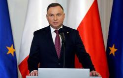 Poland to hold rescheduled presidential election on June 28