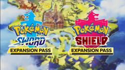 Pokémon Sword & Shield expansion Isle of Armor arriving June 17