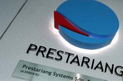 Prestariang exits investment in ASX-listed OpenLearning
