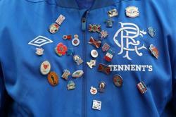 Scottish Premiership season to begin in August