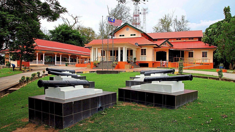 Tourism Selangor plans to focus on promoting local tourist sites.