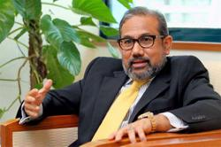 Maybank Islamic appoints new chairman