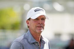 Ryder Cup without fans almost a 'yawner', says U.S. captain Stricker