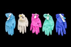 Margma calls on global glove importers to stay vigilant of fraudsters