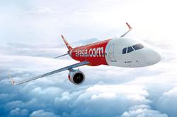 AirAsia Group studying capital raising plans