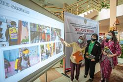 All taska in S'wak to reopen with measures in place