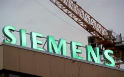 Siemens JV eyes giant batteries for Australia's grid