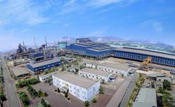 Vietnam's industrial and economic zones attract US$4.3bil in January-May