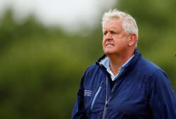 Montgomerie welcomes European Tour return despite smaller prize pots