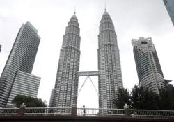 Malaysia launches RM35bil short-term economic recovery plan