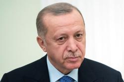 Erdogan nixes weekend lockdown over public backlash, cases rise