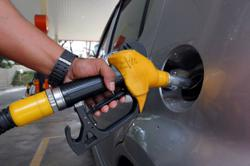 Fuel prices June 6-12: Up across the board