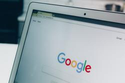 Google Search is a target of US antitrust probes, rival says