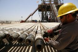 Major oil producers to meet Saturday via video conference to discuss output cuts (update)
