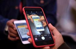 Govt sets up RM1.2bil Penjana Nasional Fund for business digitalisation