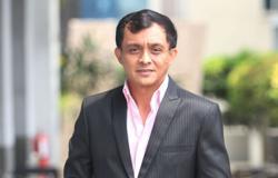 Finas: Ahmad Idham is new CEO