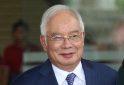 Najib to know fate on July 28