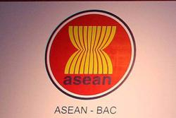 Asean-BAC calls for special commission on Covid-19