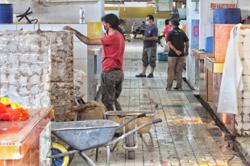 Residents group wants Jalan Othman market shut till proper renovations done