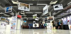 KL Photography Festival 2020 to go digital, announces open call programme